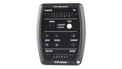 3966_profoto_air_remote_med